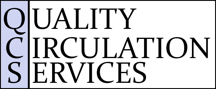 Quality Circulation Services